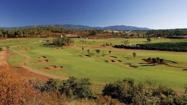 Morgado-Golf-Club-2