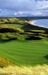 golf-link