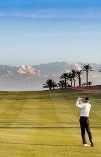 golf-maroc