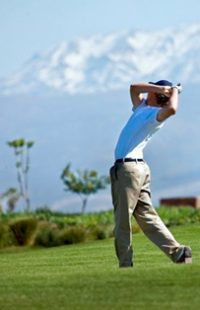 golf-maroc2