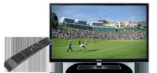 golf-tv-16